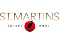 Logo St. Martins Therme